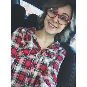 Emily Gartshore