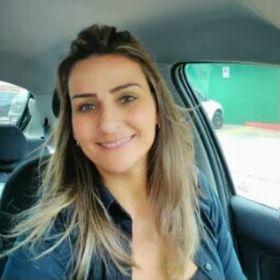 Simone Rafante