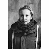 Helena Kiiskinen