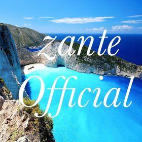 Zante Official