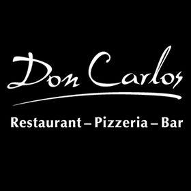 Don Carlos Restaurant-Pizzeria