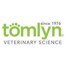 Tomlyn Pets