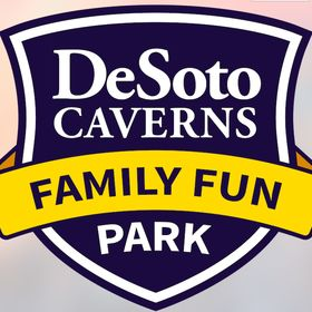 DeSoto Caverns Family Fun Park