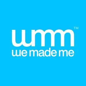 We Made Me Ltd