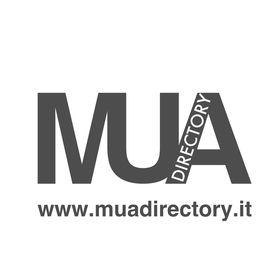 MUA Directory Italia