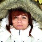 Katarína Jergušová