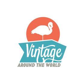 Vintage Around the World