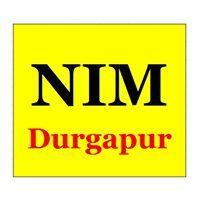 NIM Durgapur School of Hotel Management
