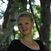 Jane Øster