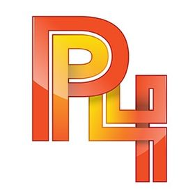 Perforce (perforce) on Pinterest