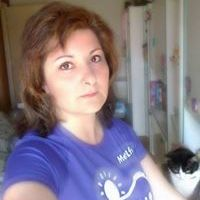 Katalin Hargitai