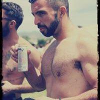 Christos Famelos