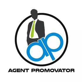 Agent Promovator