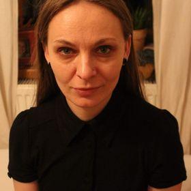 Beata Dzik