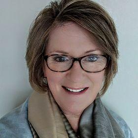 Christine Hislop