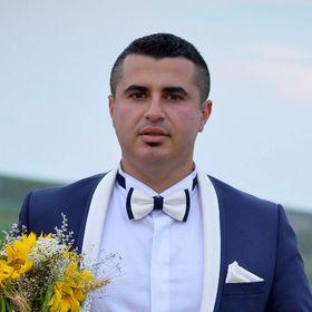 Dumitru Radu