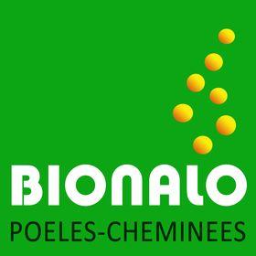 BIONALO Poêles et Cheminées