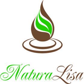 NaturaLisa natúr kozmetikumok