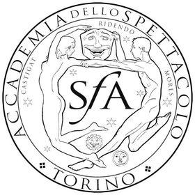 Accademia dello Spettacolo