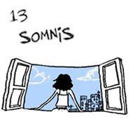 13SomnisShop