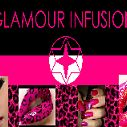 Glamour Infusion