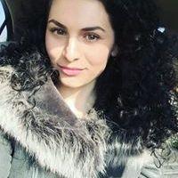 Nadi Dvorská