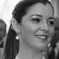 Maria Laura Bousquet