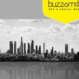 Buzzsmith Agency