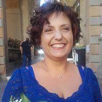 Michela Cascia