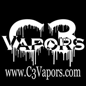 C3Vapors