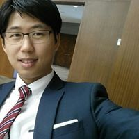 Joohyun Roh