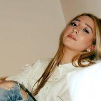 Karina James