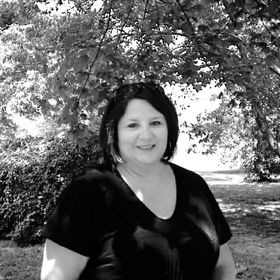 Anita Bearden