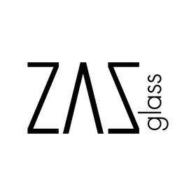 ZaZ Glass