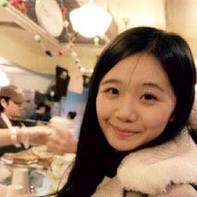 Catherine Zhiyan Zhou