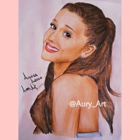 Aury Art