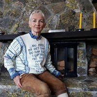 Rita H. Olsen