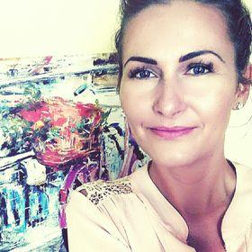 Agata Rutkowska