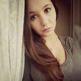 Izabela Nosálová