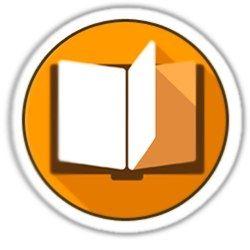 Литературный компас