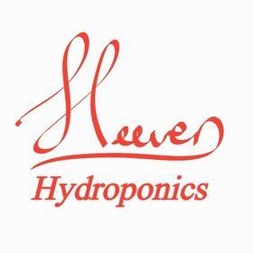 Heever Hydroponics