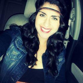 4ca76b5b3 Amanda Flores (mandaflor) no Pinterest