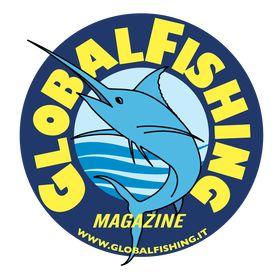 GLOBALFISHING magazine