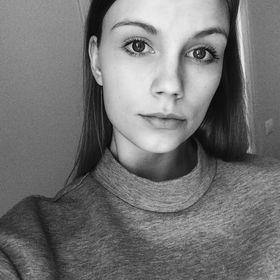 Petra Liljeström