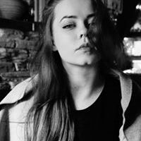 Izabela Barán