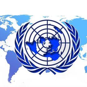 FNstudenteneagder