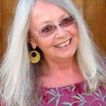 Karen Lynne Klink