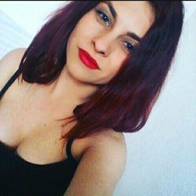 Elena Madalina