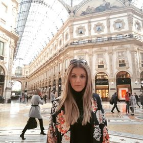 Alina-Nicole Catană