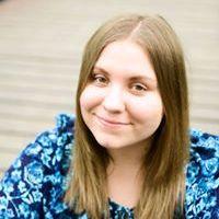 Kate Maltseva
